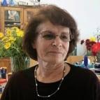 טליה סלמון